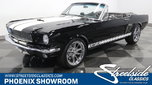 1965 Ford Mustang for Sale $89,995