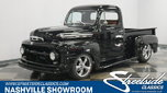 1951 Ford F1  for sale $57,995
