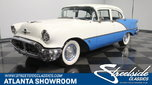 1956 Oldsmobile Super 88  for sale $18,995