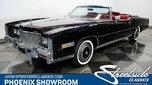 1976 Cadillac Eldorado  for sale $54,995