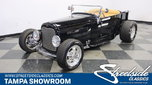 1927 Ford Roadster  for sale $64,995
