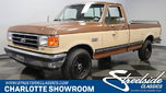 1990 Ford F-150  for sale $16,995