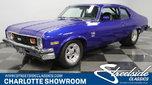 1974 Chevrolet Nova  for sale $29,995