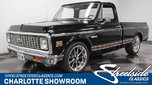 1972 Chevrolet C10  for sale $36,995