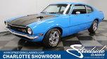 1973 Ford Maverick for Sale $18,995