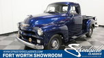 1954 Chevrolet 3100  for sale $26,995