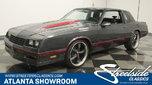 1987 Chevrolet Monte Carlo  for sale $28,995