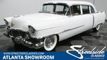 1954 Cadillac Fleetwood  for sale $60,995