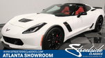 2016 Chevrolet Corvette Z06  for sale $73,995