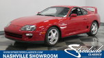 1997 Toyota Supra  for sale $92,995