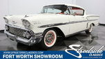 1958 Chevrolet Impala  for sale $87,995