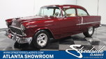 1955 Chevrolet Two-Ten Series  for sale $44,995