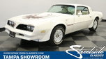 1977 Pontiac Firebird  for sale $39,995