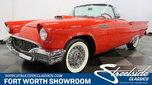 1957 Ford Thunderbird  for sale $34,995
