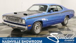 1972 Plymouth  for sale $39,995