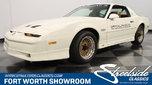1989 Pontiac Firebird  for sale $59,995