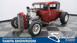 1931 Ford 5 Window  for sale $52,995