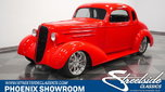 1936 Chevrolet 5 Window  for sale $66,995