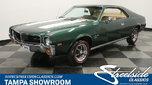 1968 American Motors Javelin  for sale $19,995
