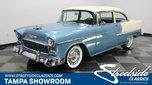 1955 Chevrolet Bel Air  for sale $42,995