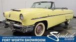 1953 Mercury Monterey  for sale $31,995