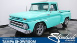 1965 Chevrolet C10 for Sale $28,995