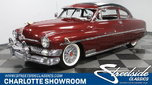 1951 Mercury Monterey  for sale $41,995