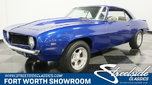 1969 Chevrolet Camaro for Sale $26,995