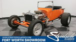 1923 Ford T-Bucket  for sale $16,995