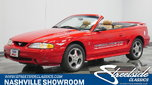 1994 Ford Mustang  for sale $19,995
