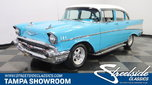 1957 Chevrolet Two-Ten Series  for sale $25,995