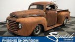 1946 Ford Pickup for Sale $48,995