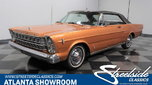 1966 Ford Galaxie  for sale $23,995