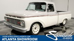 1963 Ford F-100  for sale $31,995