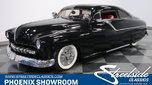 1950 Mercury Monterey  for sale $83,995