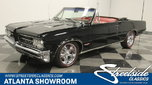 1964 Pontiac GTO  for sale $61,995