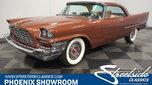 1957 Chrysler 300  for sale $58,995