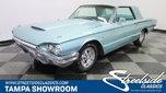 1964 Ford Thunderbird  for sale $19,995