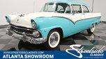 1955 Ford Customline for Sale $22,995
