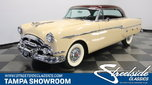 1953 Packard  for sale $27,995