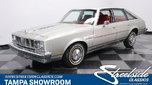 1978 Oldsmobile  for sale $12,995