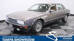 1990 Jaguar XJ6  for sale $11,995