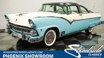 1955 Ford Fairlane  for sale $52,995