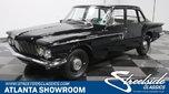 1961 Dodge Lancer  for sale $17,995