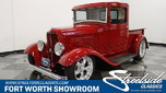 1932 Ford 3 Window  for sale $97,995