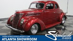 1937 Ford  for sale $55,995