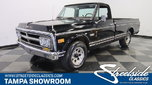 1969 GMC 100  for sale $27,995