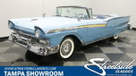 1957 Ford Fairlane  for sale $92,995