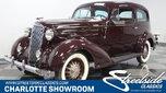 1936 Chevrolet Standard  for sale $0