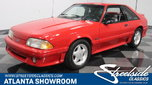 1993 Ford Mustang  for sale $26,995